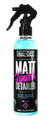Matt Finish Detailer 750ml